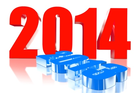 replaces: 2014 replaces 2013 three dimensional