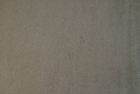White gray cement wall background.Background for making banners. Standard-Bild - 133659240