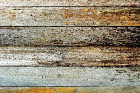 natural wooden texture background photo