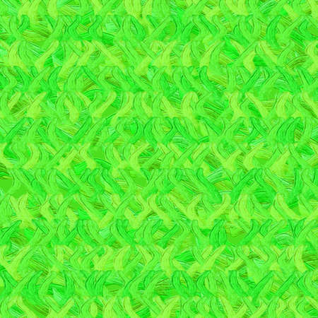 The green art abstract background photo