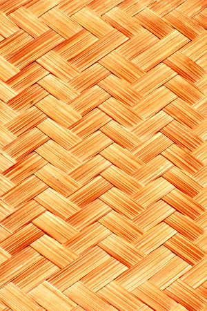 The bamboo abstract texture background photo
