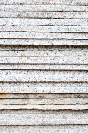 The abstract stone texture background photo