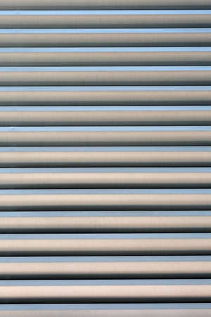 The abstract metal sheet background Stock Photo - 13436373