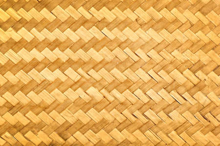 The abstract bamboo texture background photo