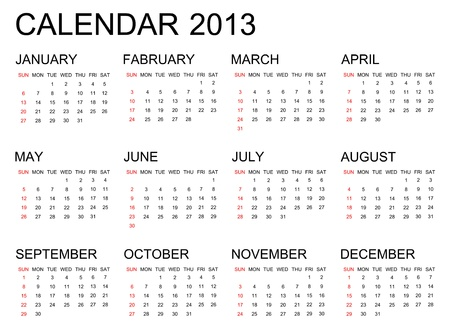 2013 year calendars kasare annafora co