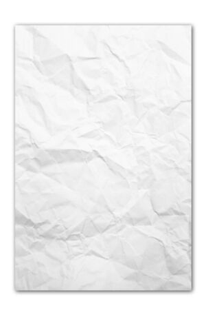 The abstract paper texture background
