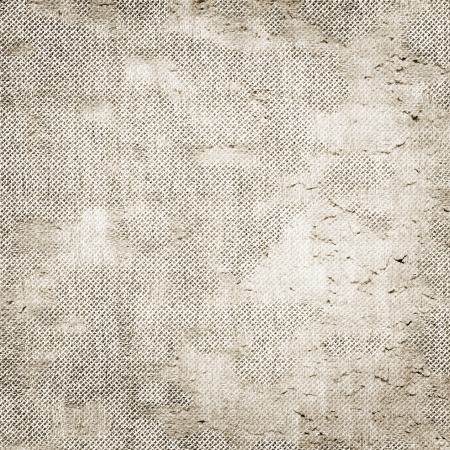 The abstract grunge texture background layout design photo