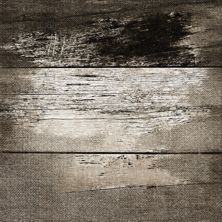 The abstract textured grunge background for layout design and web site wallpaper or texture photo
