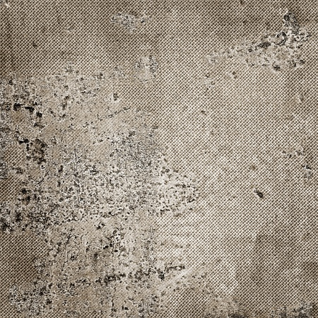 The abstract grunge background for creative work Stock Photo
