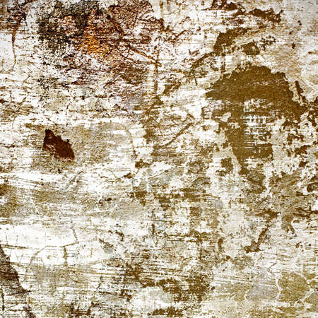 The abstract grunge background : Use for texture, grunge and vintage design and have space for text and wording