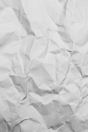 The white paper texture background for design work Stock Photo - 21494311