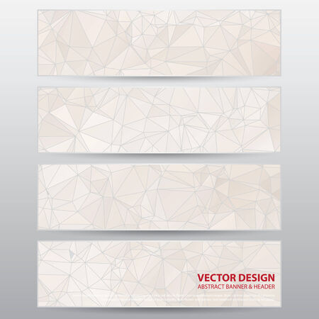 isolation backdrop: The Vector, Abstract Background for Design Work