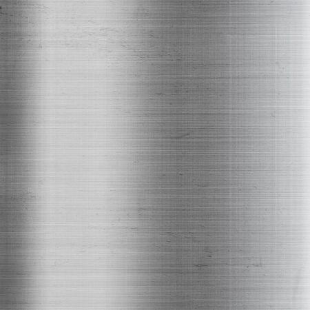 sheet metal: The grunge metal sheet background