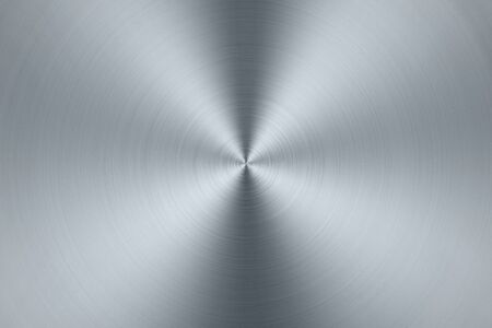 titanium plate: The abstract metal surface background