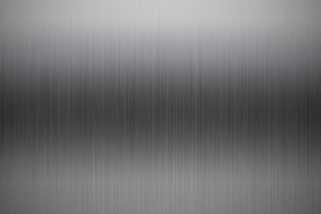 steel plate: The carbon steel plate texture background