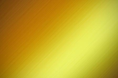 shiny background: The shiny golden texture background