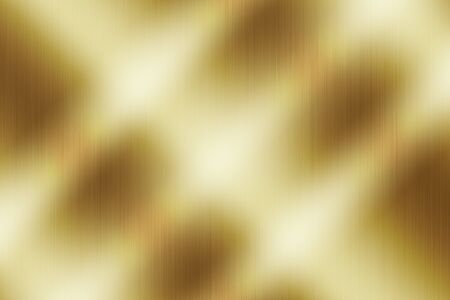 The abstract golden surface wallpaper