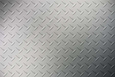 checker plate: The iron checker plate texture background