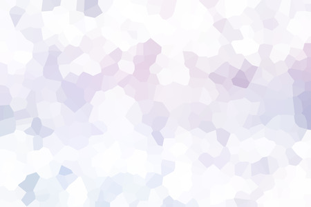 The abstract mosaic background for design work Stock Photo