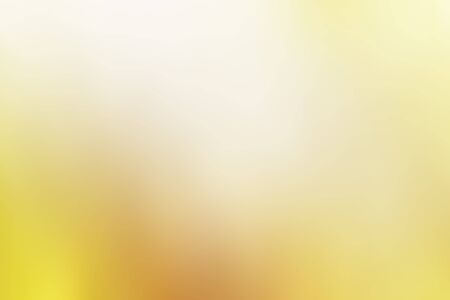 THe abstract background for design and creative work