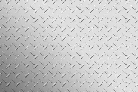 checker plate: The simple checker plate background