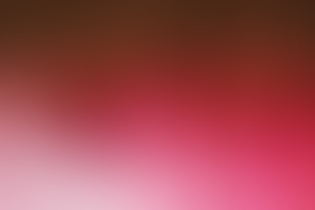 The abstract red tone background