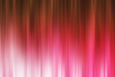 The abstract motion blurr background Stock Photo