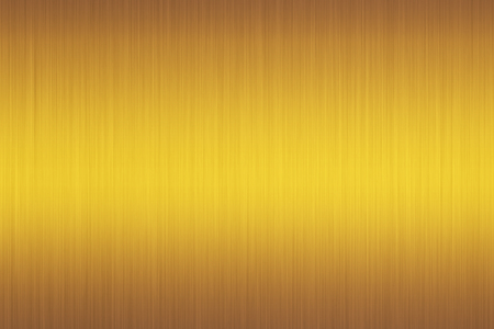 The copper metal surface background
