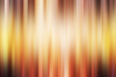 The abstract colorful background for design work