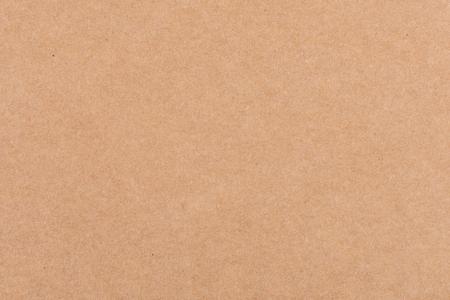 fondo astratto di struttura della carta del mestiere