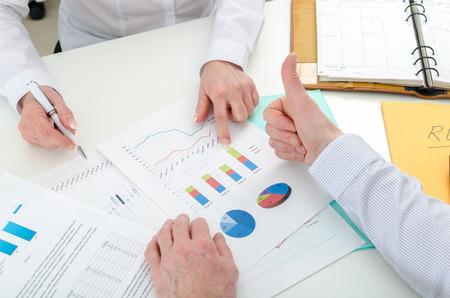 決算、平面図について満足事業チーム