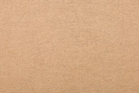 cotton fabric: brown cotton fabric texture background