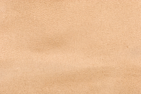 leatherette: brown leatherette texture background