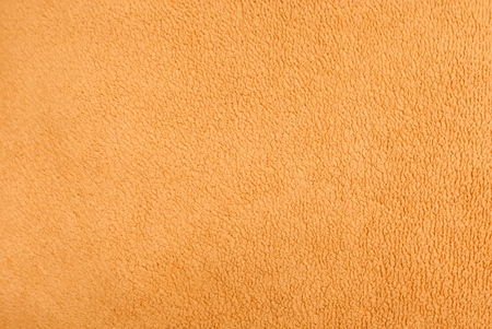brown polyester fabric texture background