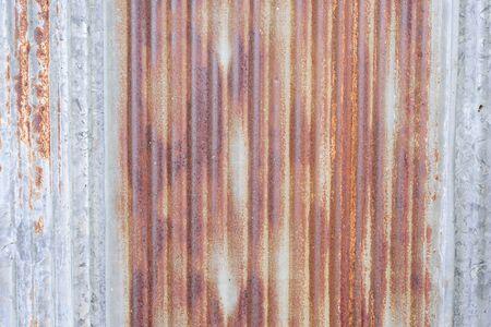 silver texture: silver metallic surface texture background