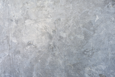 inflexible: old grungy grey concrete wall texture background