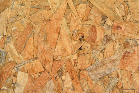 wood texture background: artificial wood texture background