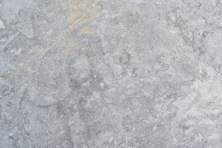 steely: old grungy grey concrete wall texture background