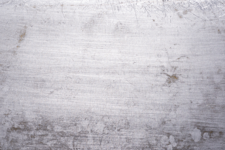 vintage silver texture background