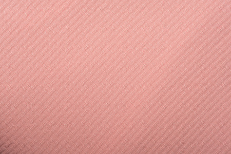Pink fabric cloth texture for background