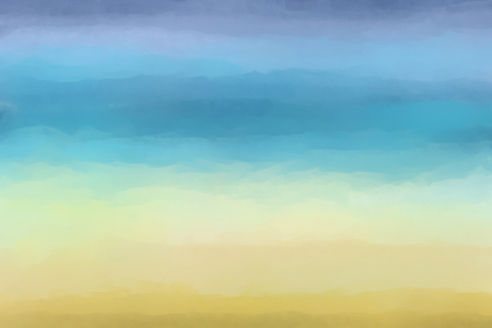 pastoral: textured pastoral canvas background