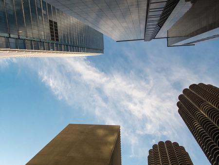 windy city: La ciudad ventosa