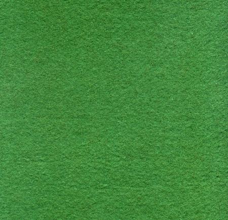 Texture poker carpet
