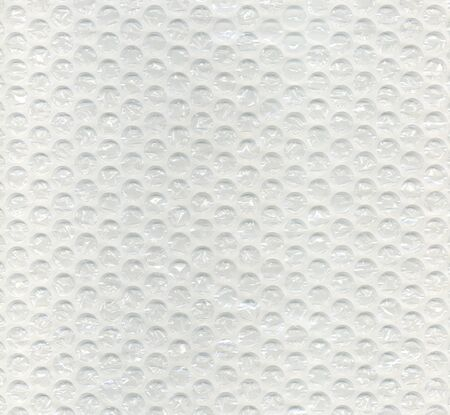 Bubble texture Stock Photo - 8975432