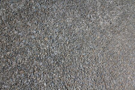 Asphalt texture Stock Photo - 9169636