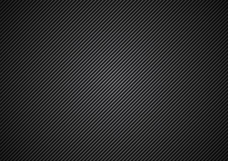 Fibra de carbono Foto de archivo - 9478714