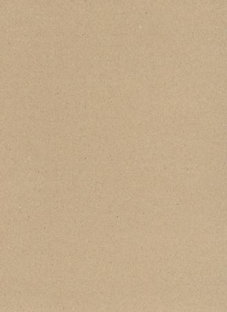 cardboard texture Stock Photo - 10054814
