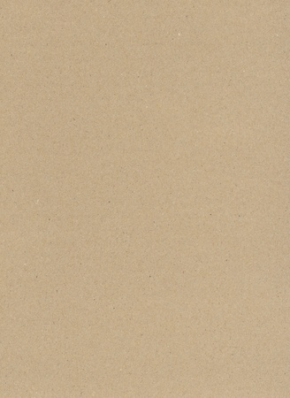 carton: la textura de cartón