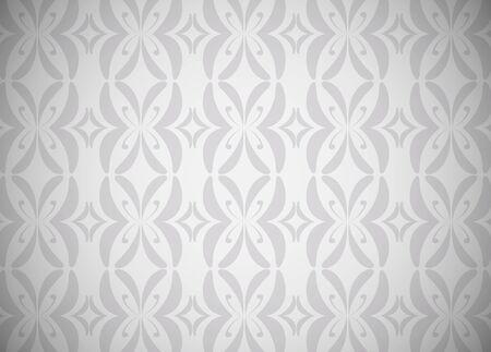 Fantasy wallpaper Stock Vector - 10854150