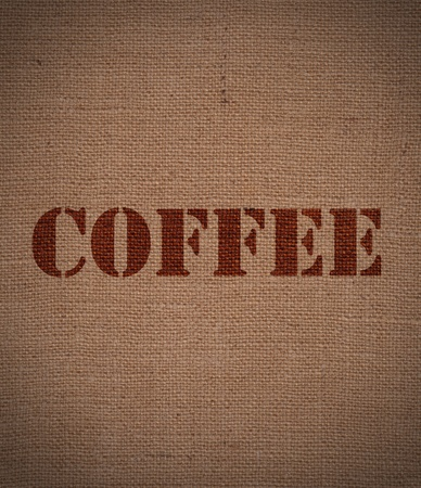 Coffee Stock Photo - 11196544